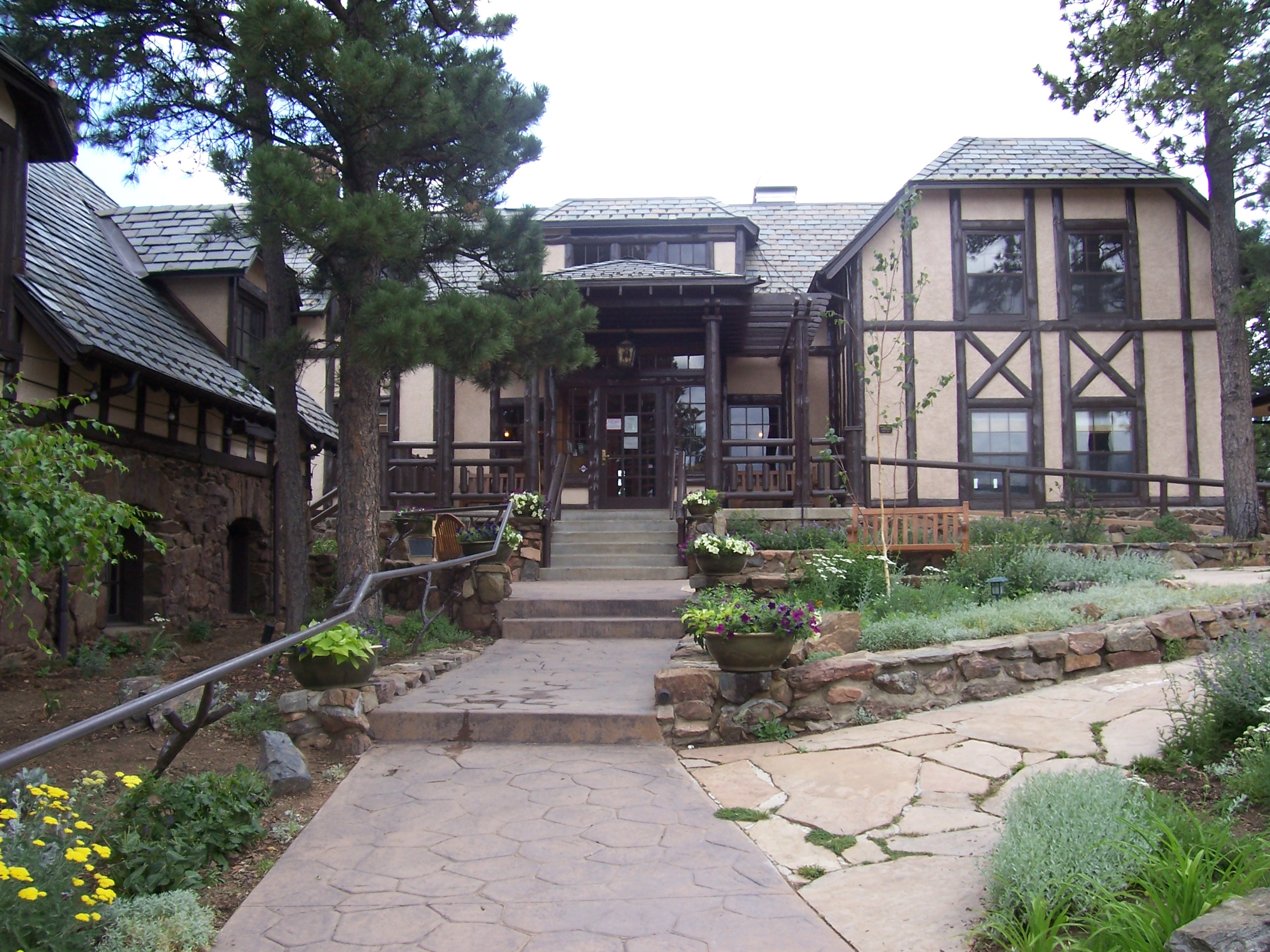 Events additionally 236 Boettcher Mansion moreover Lariat Loop in addition Skyline High School Class 2017 Jonah besides Lookout Mountain Via Chimney Gulch Golden Co Hiked 21514. on boettcher mansion golden co