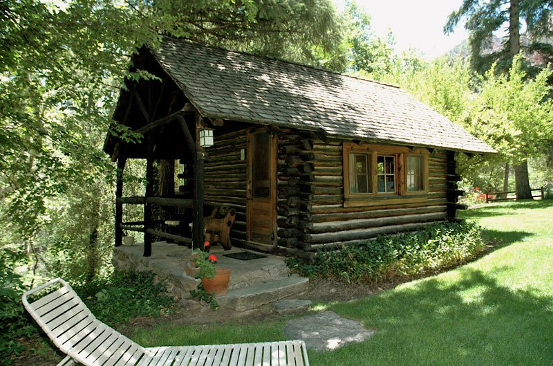 sedona resorts sedona az wildwomenwanderers