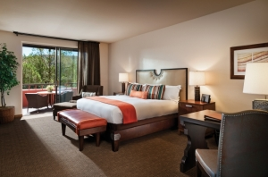 -enchantment-guest-room