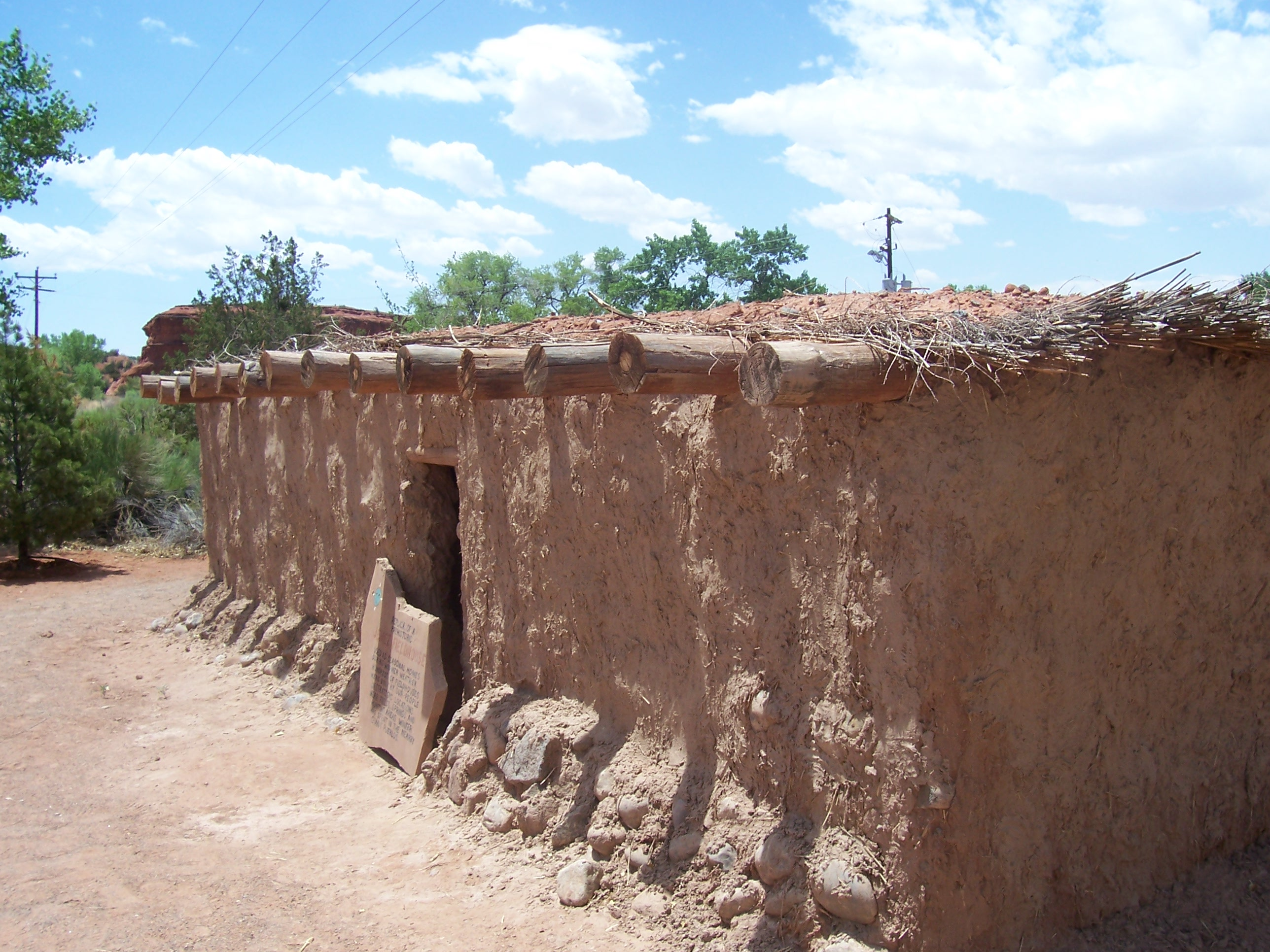 jemez pueblo jewish single women The entire wikipedia with video and photo galleries for each article find something interesting to watch in seconds.