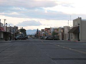 375px-Safford,_Arizona
