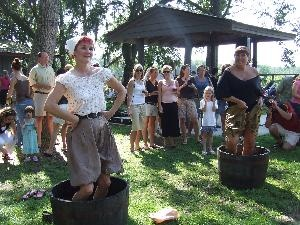 grape-stomping-festival-annual-august-event-21702468