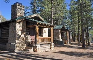 Grand_Canyon_Lodge