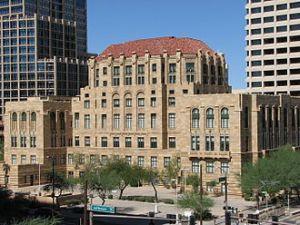 Maricopa_County_Courthouse_October_6_2013_Phoenix_Arizona_2816x2112_Rear