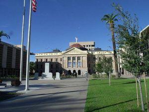 Phoenix-Arizona_State_Capital-1901-2
