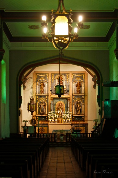 a-sg-mission-chapel-1a