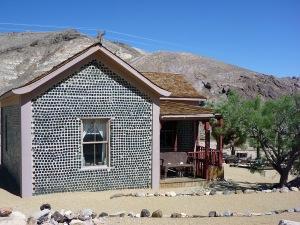 bottle-house3