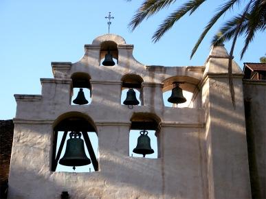 san-gabriel-bells