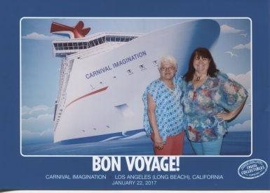 Baja Mexico Cruise Long Beach Ca Wildwomenwanderers