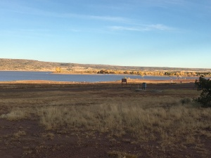 Lyman Lake State Park, St  Johns, AZ – Wild Woman Wandering